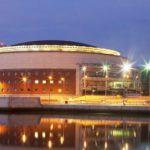 #EAPM Belfast Congress – latest news