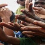 Commission delivers on its pledge to support #Rohingya refugees in #Bangladesh