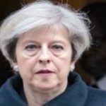 May's #Brexit – the challenge from within