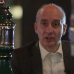 Andrew Adonis on British and German politics and Brexit