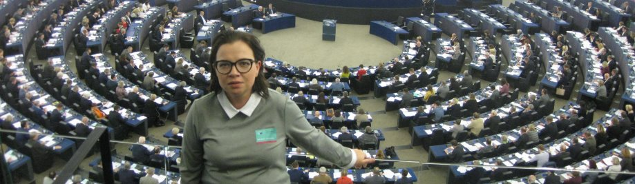 #Kokorev: MEPs seek independent commission to investigate Spanish judicial abuse