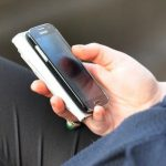 Mobile phone and broadband services need 'radical improvement'