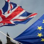 No #Brexit more likely than disorderly one, say economists