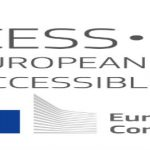 Commission opens applications for the 11th edition of the #AccessCityAward