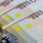 #Cryptocurrencies: utilizzare o rifiutare?