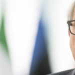 #FutureofEurope: President Juncker appoints members to Task Force on Subsidiarity and Proportionality