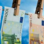 European Commission adopts new list of third countries with weak #MoneyLaundering and #TerroristFinancing regimes