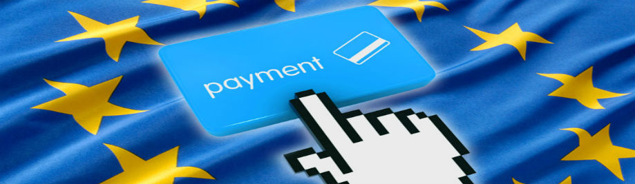 Payment services (#PSD2): Consumers to benefit from cheaper