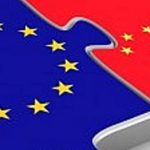 #China - A iniciativa Belt and Road encontra entusiasmo e preocupações na Europa