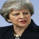 May launches review of high UK #UniversityFees, promising fairer deal