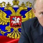 #Putin hold on the Russian public is loosening