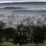 'Radical change' needed on countryside