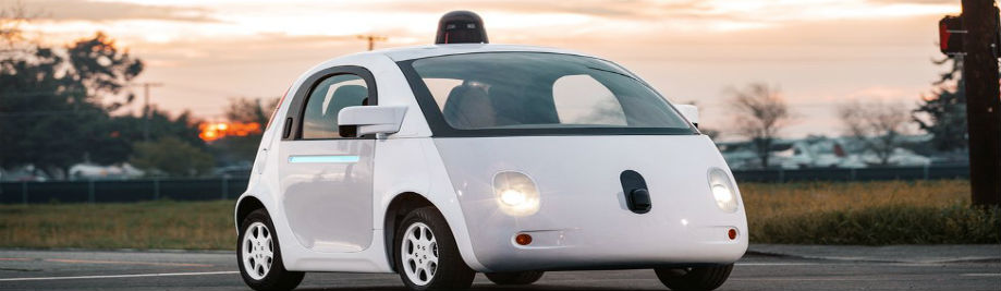 China On 1 March Issued The Country S First Three Road Test Licenses To Smart Car Makers Meaning That Chinese Autopilot Vehicles Can Get Out Of Enclosed