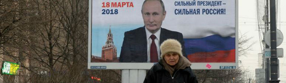 Why the latest US sanctions on #Russia will bite