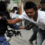 #HumanRights: #Maldives, #Sudan and #Uganda