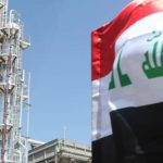 New international contracts as a tool to boost #Iraq oil production