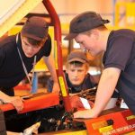 Apprenticeships down amid 'frustration'