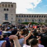 In #Armenia, a constitutional power grab backfires