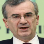 ECB's #Villeroy says monetary policy stance 'appears appropriate'