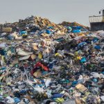 Companies in England to pay #PackagingWaste costs under new proposals