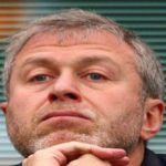 Britain yet to renew visa of Russian billionaire #Abramovich – sources