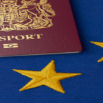 #Brexit fears see massive increase in Irish passport applications