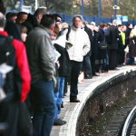 Northern rail: 'Ministers warned of timetable chaos'