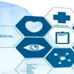 #EAPM – Digital transformation of health services in a modern Europe