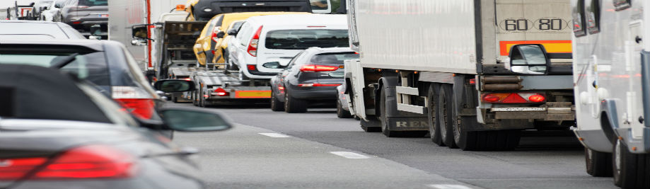 MEPs to vote on overhaul of #EURoadTransport rules in July