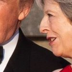 #Brexit : Despite Trump, has May learnt the Art of the Deal?