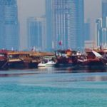 Did #Qatar pay the biggest ransom in history?