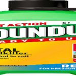 Consumers urge #HomeDepot and #Lowes to stop selling #Roundup due to improper labeling