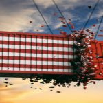 #USEUCompetition – Real prime mover of international trade war