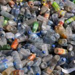 Public 'back' taxes to tackle single-use plastic waste
