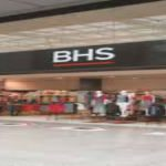 Collapsed UK retailer #BHS pension scheme secured by $1 billion insurance buyout