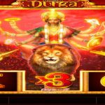 Upset #Hindus urge Czech firm to withdraw goddess #Durga online slot gambling game and apologize