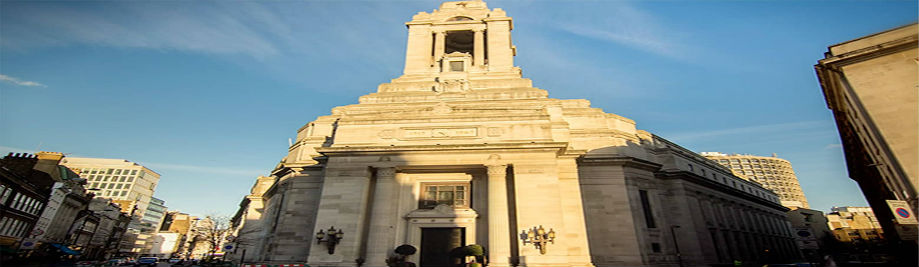 England's #Freemasons to allow women - if they were once