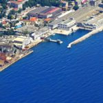 #Croatia – Better water infrastructure in Rijeka thanks to EU funds