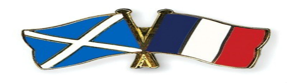 Strengthening #Scotland links with #France - EU Reporter : EU Reporter