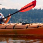 Why Kayaking Is Good For The #Environment
