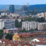 Strong Republika Srpska vital for #Balkan security