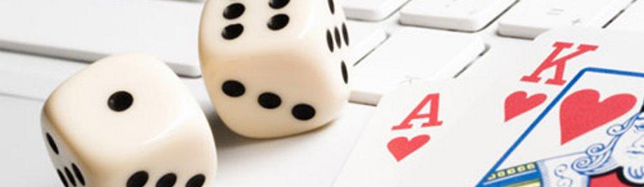 best free casino no deposit