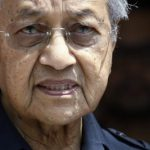 #Brussels is Right: Malaysian PM Mahathir is Still Not a Champion of Democracy