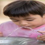 #Romania – Better #DrinkingWater in #Cluj and #Sălaj thanks to Cohesion Policy