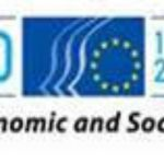 #EESC gives European Parliament, Commission and Council fresh input for improving economic governance in the EU