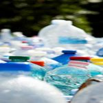 Parliament supports plans to improve quality of #TapWater and cut #PlasticLitter