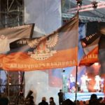 #Ukraine – Donbass claims its statehood