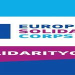 EU solidarity in action: #EUSolidarityFund has provided vital support following 11 natural disasters in 2017-2018