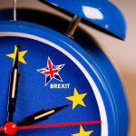 Brexit: 'Horrified' firms warn time is running out