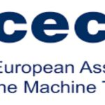 #CECIMO strengthens dialogue with policymakers with creation of new Additive Manufacturing Committee